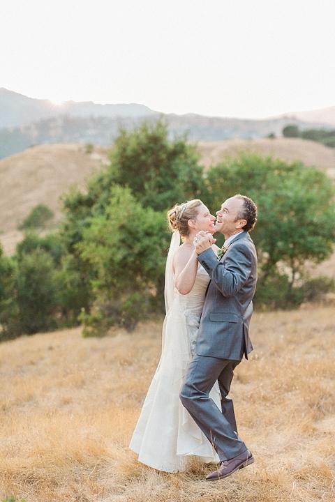 outdoor-bay-area-wedding_0114
