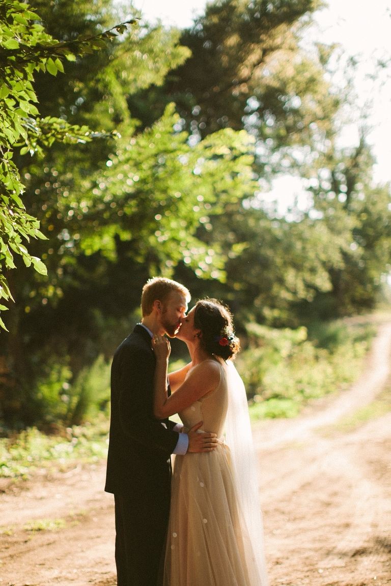 small town destination wedding_0214