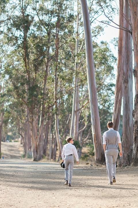 outdoor-bay-area-wedding_0054