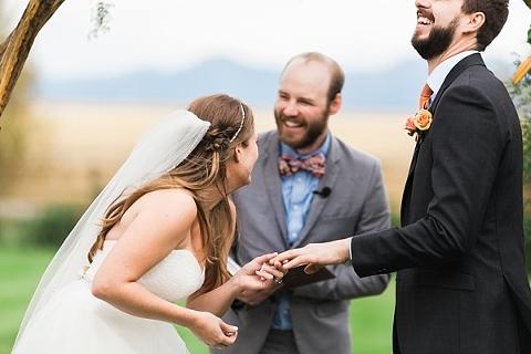 rockin-tj-ranch-wedding_0054