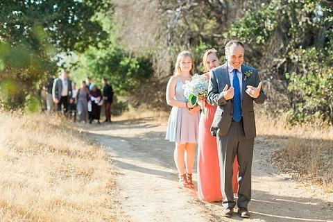outdoor-bay-area-wedding_0064