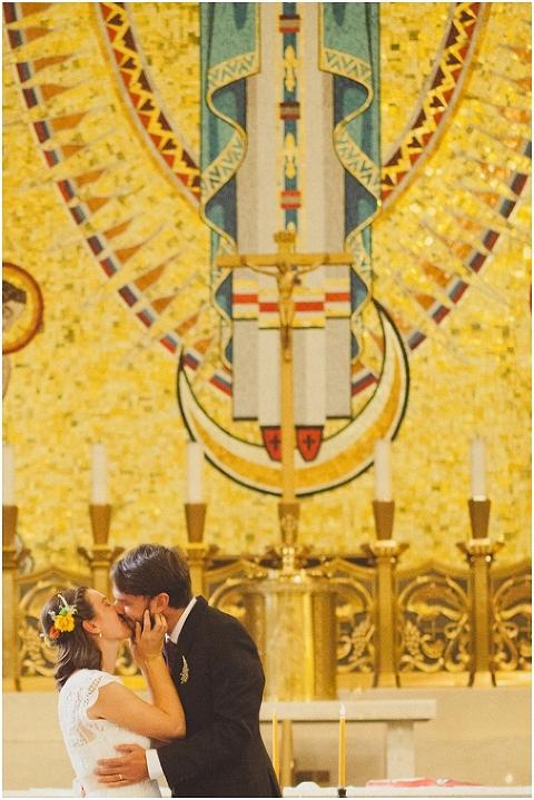 bohemian_wedding_albuquerque_santa_fe_2174