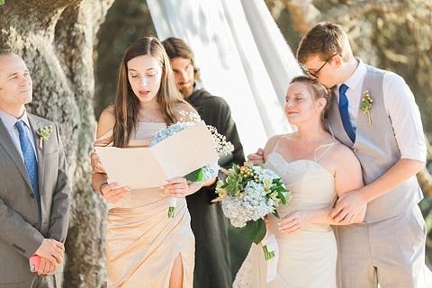 outdoor-bay-area-wedding_0084