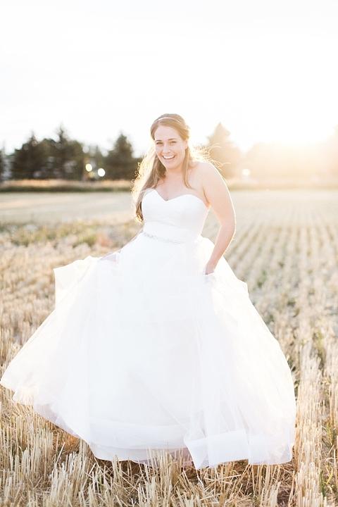 rockin-tj-ranch-wedding_0094