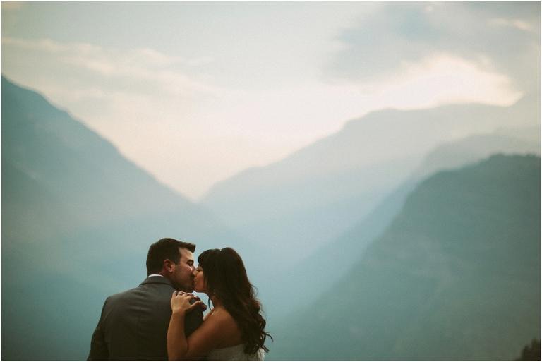 glacier destination wedding photography_0094