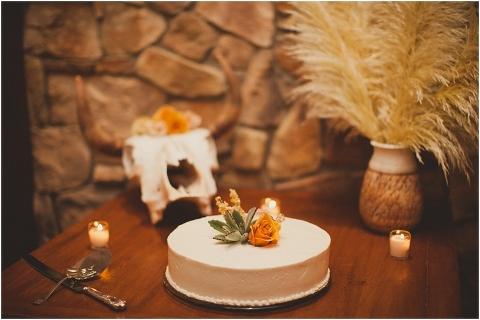 bohemian_wedding_albuquerque_santa_fe_2194