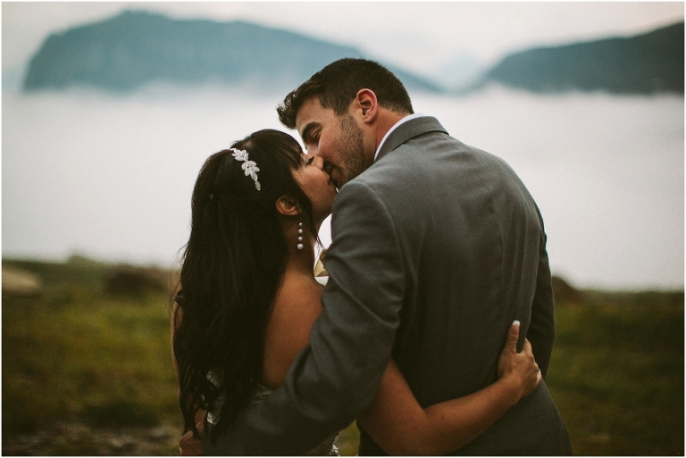 glacier destination wedding photography_0105