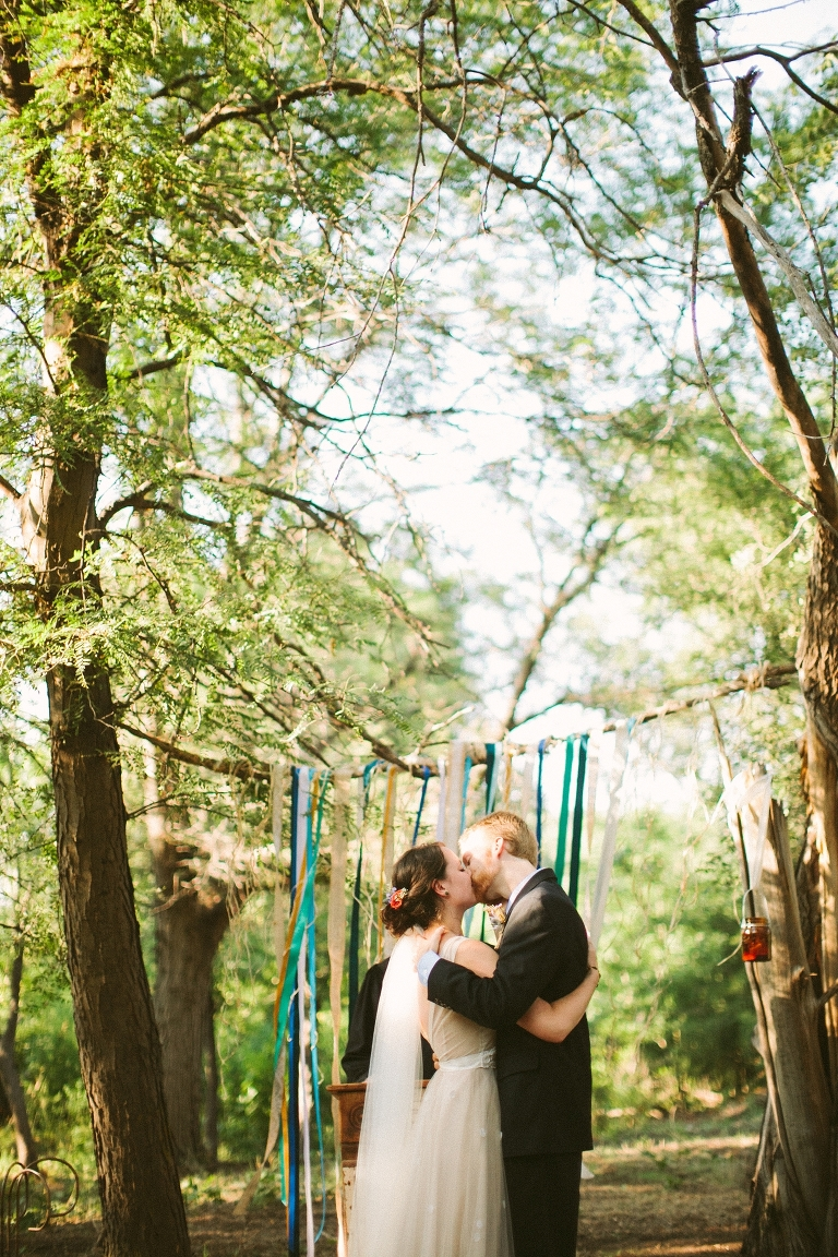 small town destination wedding_0205
