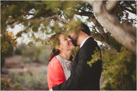 bohemian_wedding_albuquerque_santa_fe_2205
