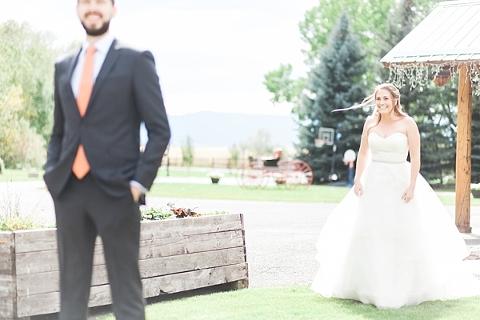 rockin-tj-ranch-wedding_0015