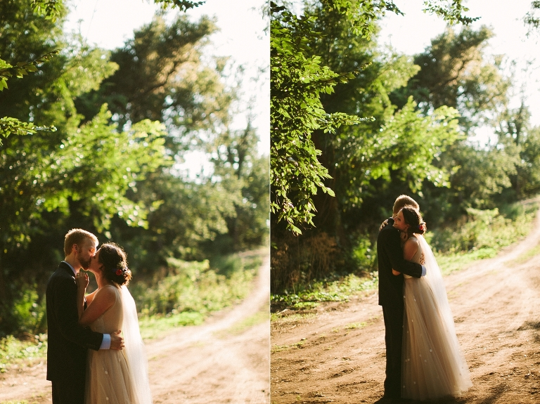 small town destination wedding_0215