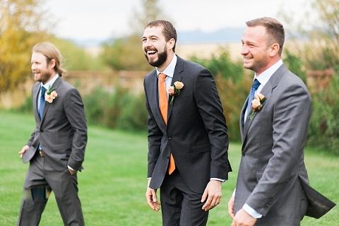 rockin-tj-ranch-wedding_0025