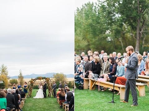 rockin-tj-ranch-wedding_0045