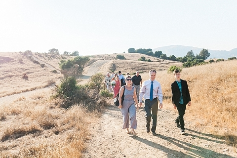 outdoor-bay-area-wedding_0055