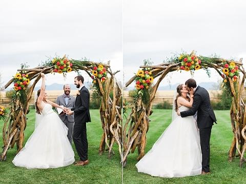 rockin-tj-ranch-wedding_0055