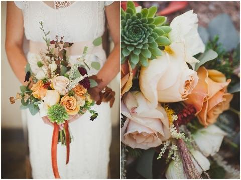bohemian_wedding_albuquerque_santa_fe_2165