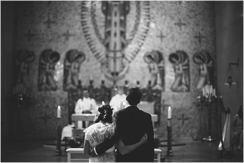 bohemian_wedding_albuquerque_santa_fe_2175