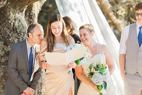 outdoor-bay-area-wedding_0085