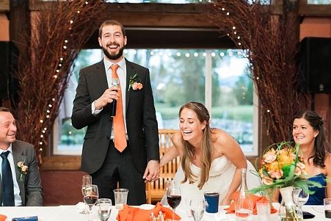 rockin-tj-ranch-wedding_0085
