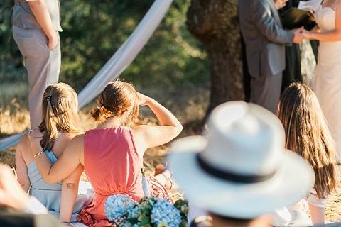 outdoor-bay-area-wedding_0095