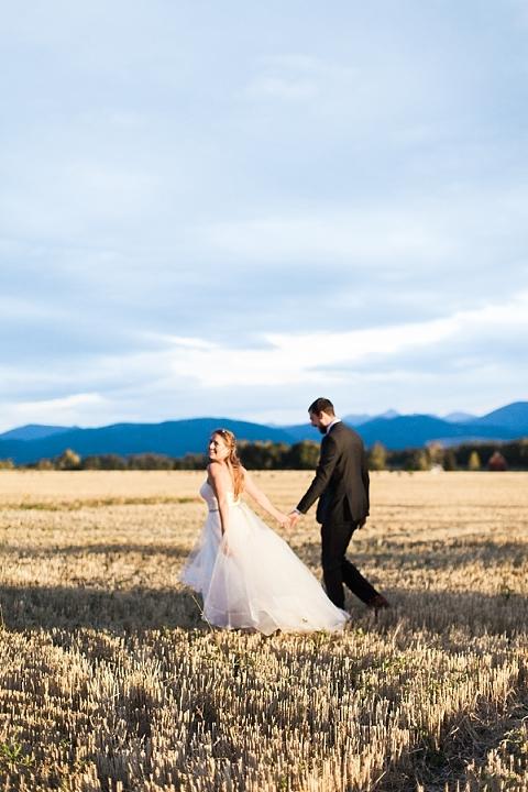 rockin-tj-ranch-wedding_0095