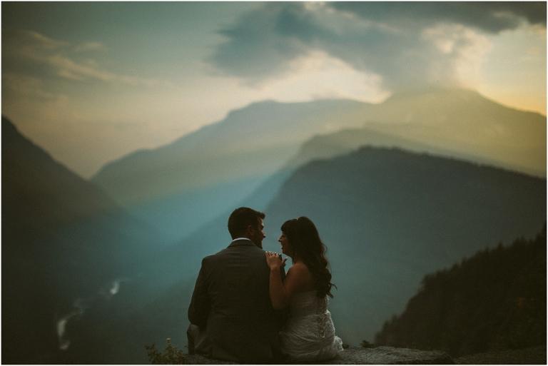 glacier destination wedding photography_0095