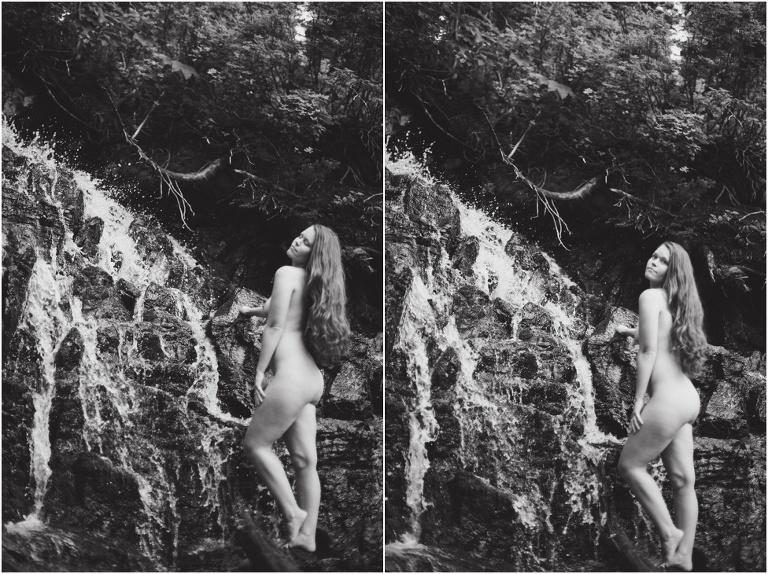 wild & free outdoor boudoir Montana_0195