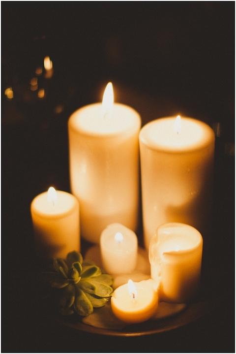 bohemian_wedding_albuquerque_santa_fe_2195