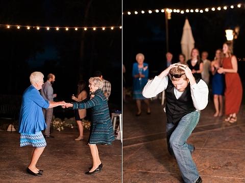 rockin-tj-ranch-wedding_0106