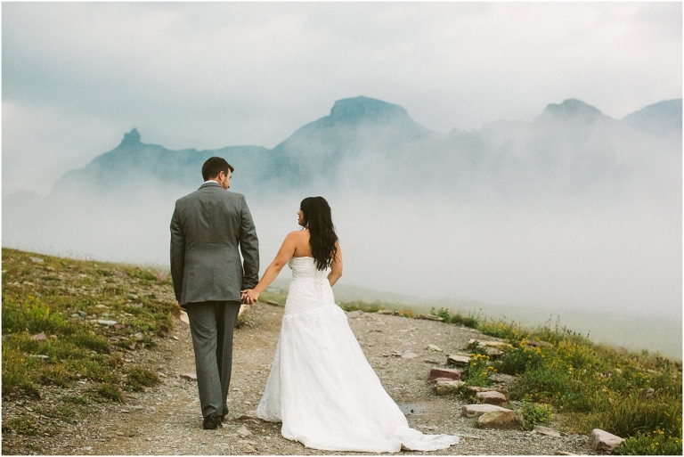 glacier destination wedding photography_0106