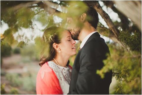 bohemian_wedding_albuquerque_santa_fe_2206
