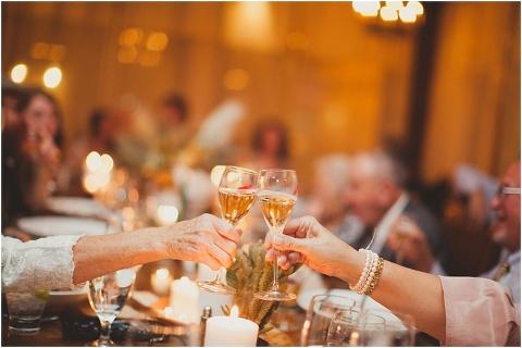 bohemian_wedding_albuquerque_santa_fe_2216