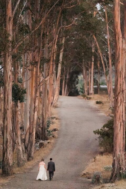 outdoor-bay-area-wedding_0126