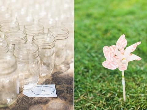super fun wedding ideas