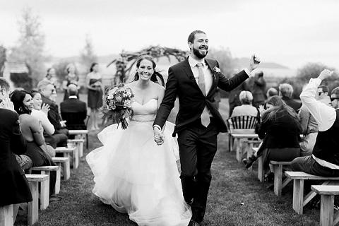 rockin-tj-ranch-wedding_0056