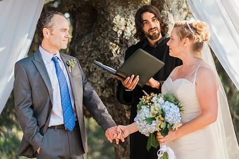 outdoor-bay-area-wedding_0076