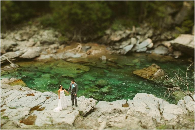 glacier destination wedding photography_0086