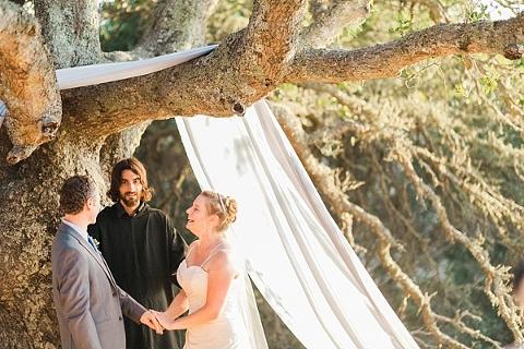 outdoor-bay-area-wedding_0096