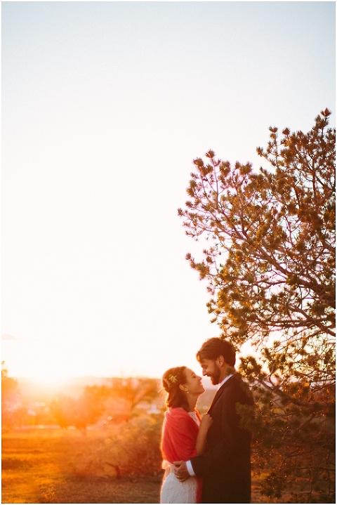 bohemian_wedding_albuquerque_santa_fe_2196
