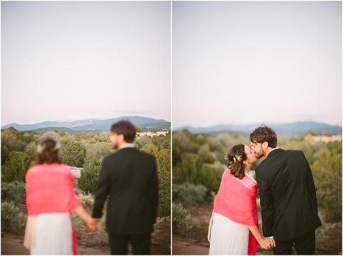 bohemian_wedding_albuquerque_santa_fe_2207
