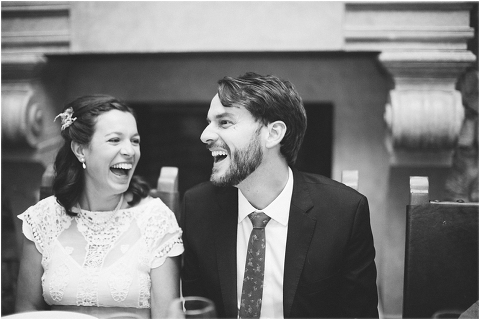 bohemian_wedding_albuquerque_santa_fe_2217