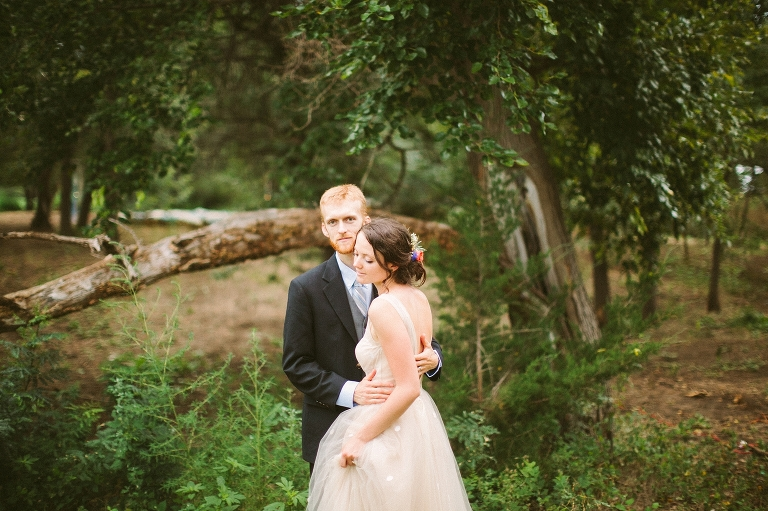 small town destination wedding_0257