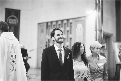 bohemian_wedding_albuquerque_santa_fe_2167