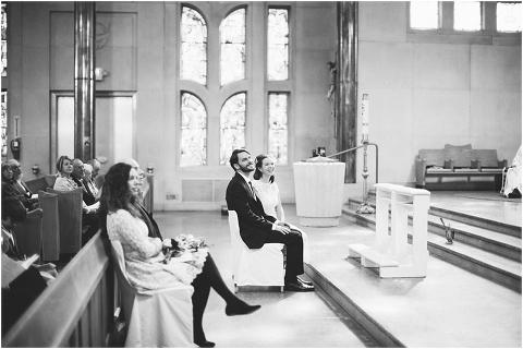 bohemian_wedding_albuquerque_santa_fe_2177