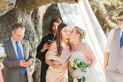 outdoor-bay-area-wedding_0087