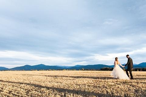 rockin-tj-ranch-wedding_0087