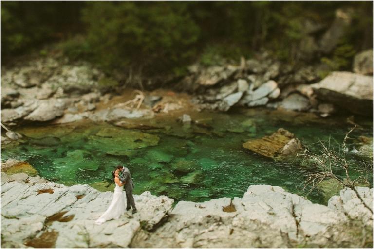 glacier destination wedding photography_0087