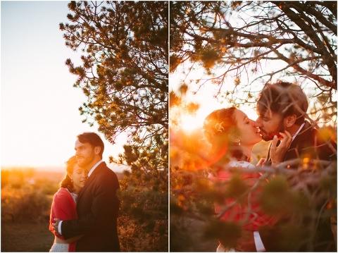 bohemian_wedding_albuquerque_santa_fe_2197