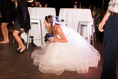 rockin-tj-ranch-wedding_0108