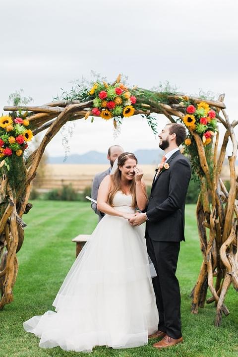 rockin-tj-ranch-wedding_0048